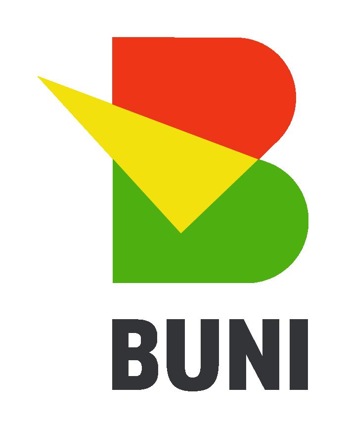 www.buniweb.com.uy